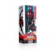 Spiderman Titan Hero actie figuur