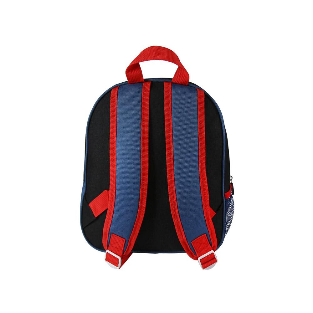 spiderman-3d-rugzak-achterkant