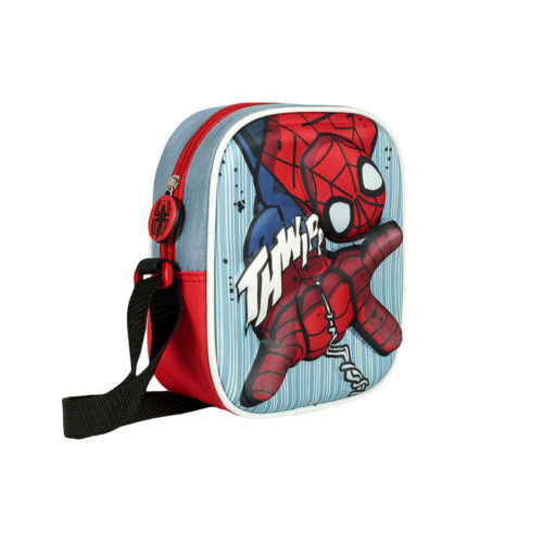 spiderman-3d-rugzak-nieuwe-collectie