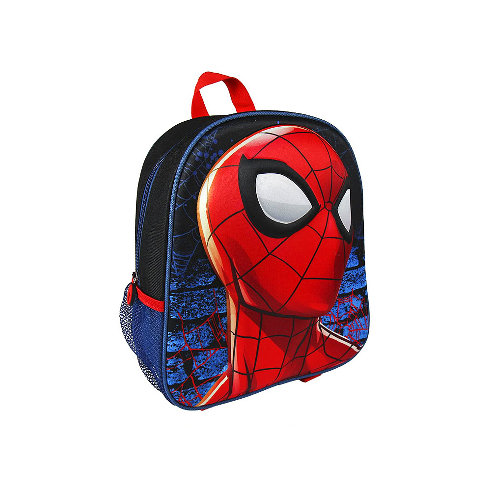 spiderman-speelgoed-3d-rugzak
