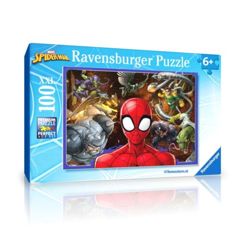 spiderman-puzzel-nieuw