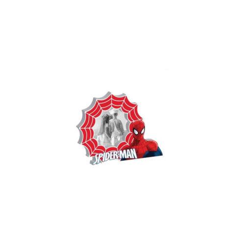 spiderman-fotoframe
