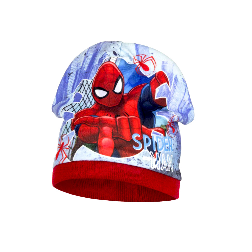 spiderman-muts-rood