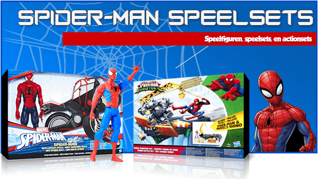 spiderman-speelgoed-sets-min