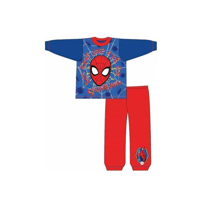 spiderman-looks-like-a-job