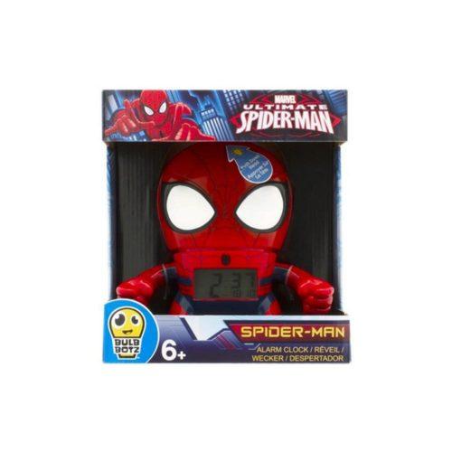 Spiderman Zwembroek.Producten Archief Spiderman Speelgoed En Merchandising Webshop
