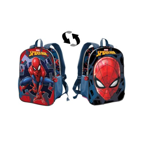 spiderman-rugzak-nieuwe-collectie